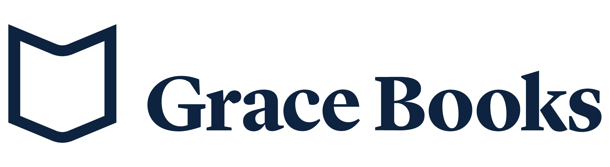 Grace Books International