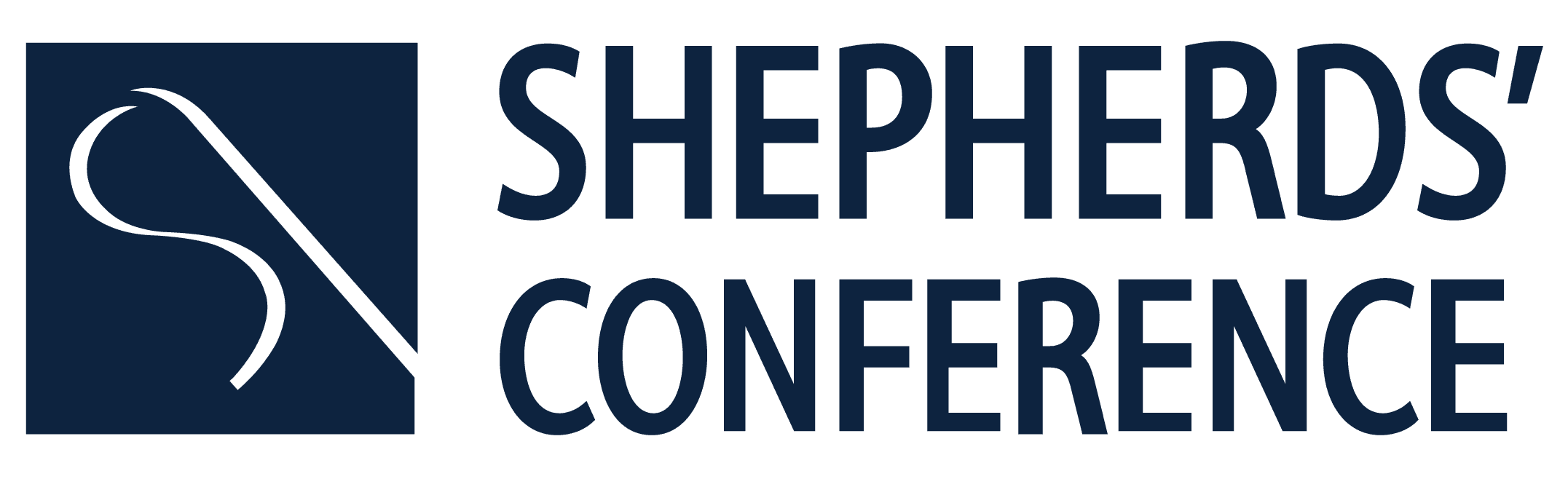Shepherd's Conference
