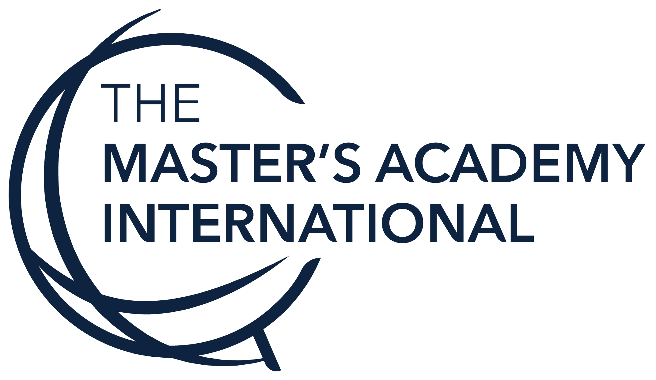 The Master's Academy International