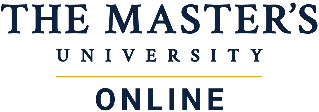 The Masters University